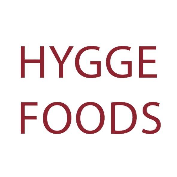 Hyggefoods